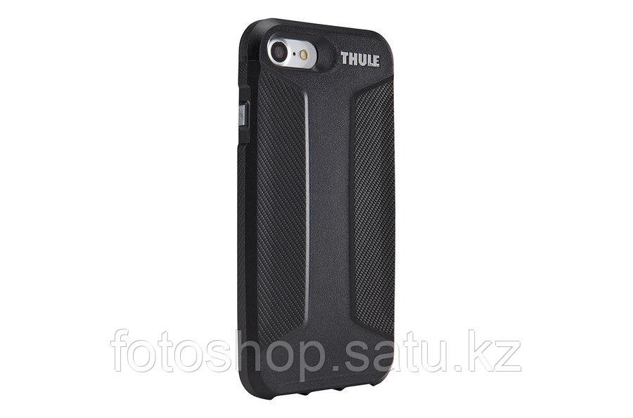 Чехол Thule Atmos X4 iPhone 7/iPhone 8 TAIE-4126 black - фото 1
