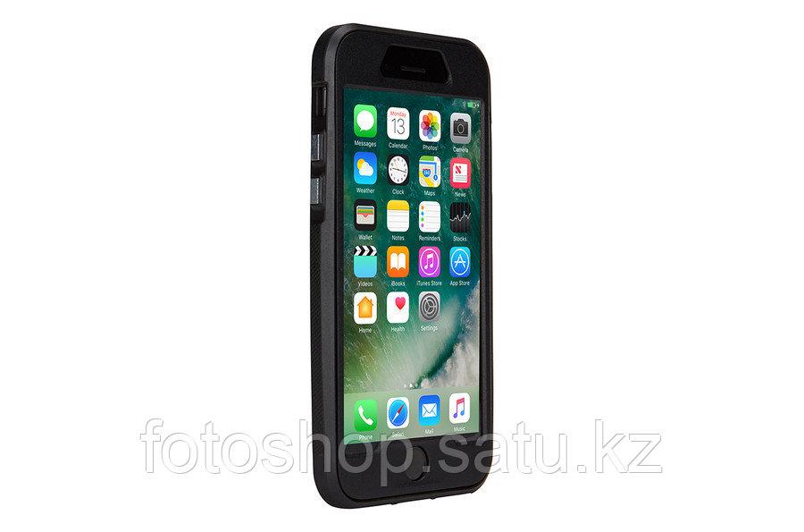 Чехол Thule Atmos X4 iPhone 7/iPhone 8 TAIE-4126 black - фото 2