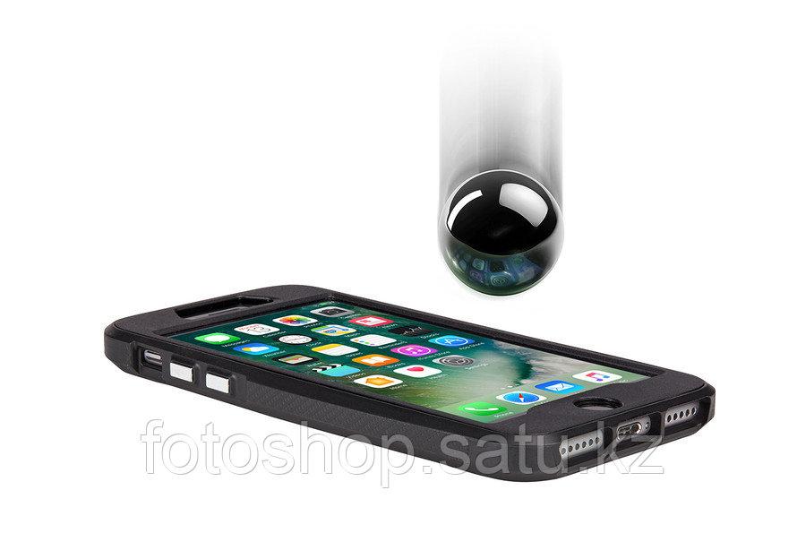 Чехол Thule Atmos X4 iPhone 7/iPhone 8 TAIE-4126 black - фото 3
