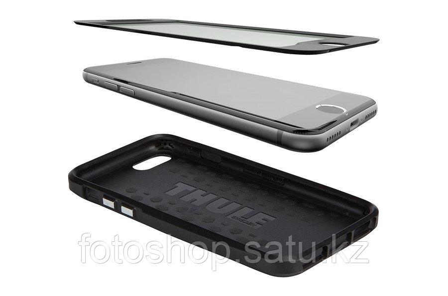 Чехол Thule Atmos X4 iPhone 7/iPhone 8 TAIE-4126 black - фото 4
