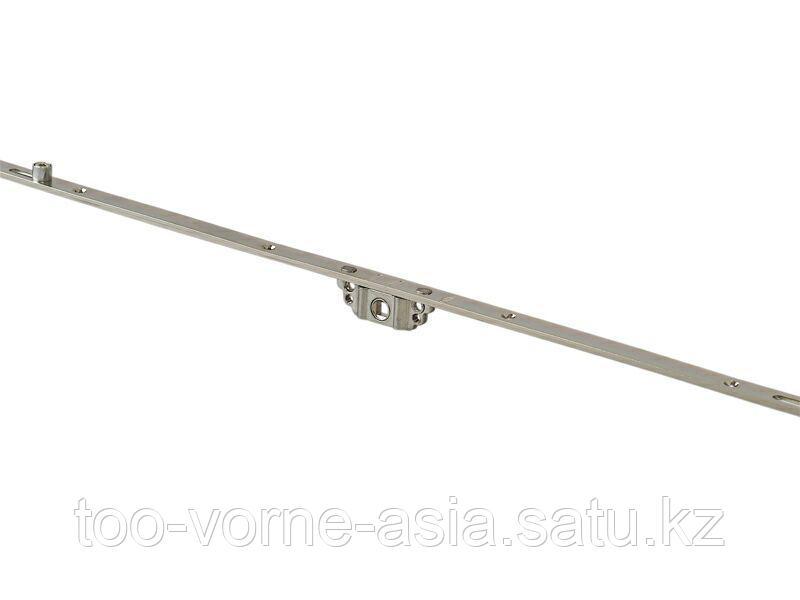 Поворотный привод (срезной) стальная сердцевина 15.5/1800 мм ЭЦ4