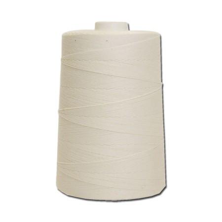 Нитки прошивные ЛШ-210 (1000м) лавсано-хлопчатобумажные