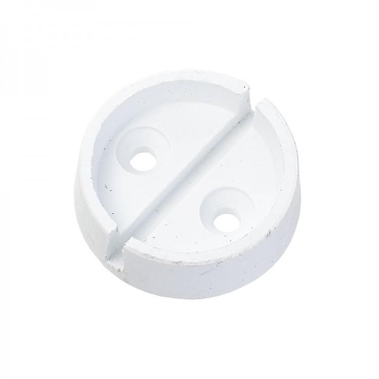 Опечатывающее устройство пластик