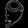 Шнур-переходник Jabra Cord for Alcatel, 500mm + 3.5m w 3.5 mm plug and ptt (8735-019)