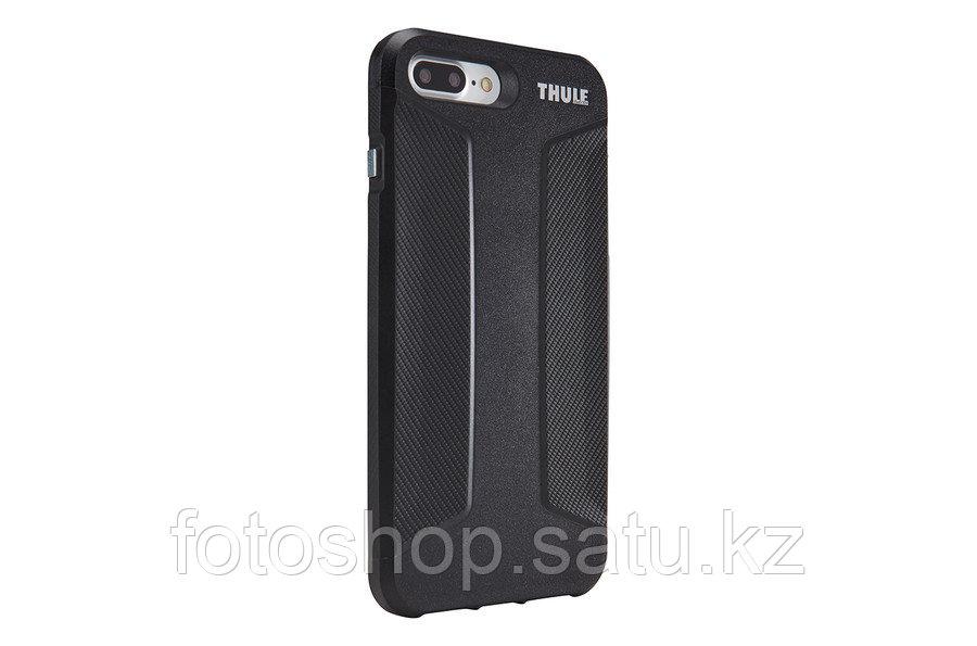 Чехол Thule TAIE-4127 Atmos X4 iPhone 7 Plus/iPhone 8 Plus black - фото 1