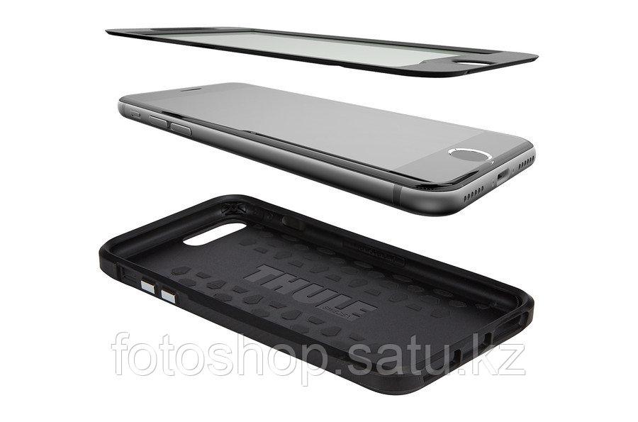 Чехол Thule TAIE-4127 Atmos X4 iPhone 7 Plus/iPhone 8 Plus black - фото 4
