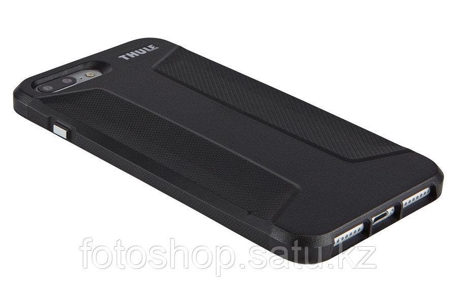 Чехол Thule TAIE-4127 Atmos X4 iPhone 7 Plus/iPhone 8 Plus black - фото 5
