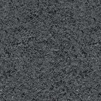 Линолеум LG Supreme SPR9105