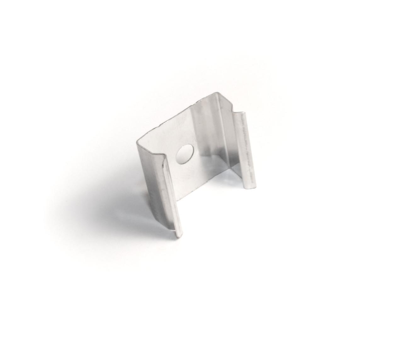 Крепление металлическое HC-006