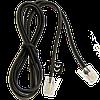 Шнур-переходник Jabra Converter RJ9 4P4C-RJ6 6P4C Dealer Board Cable (8800-00-101)