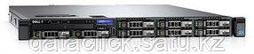Сервер Dell R430 4B LFF Hot-Plug (PER43004-Rails)