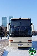 Аренда автобуса с водителем по межгороду