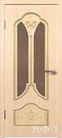 Дверь межкомнатная Карина в Таразе