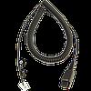 Шнур-переходник Jabra QD cord, coiled, mod plug (8800-01-01)