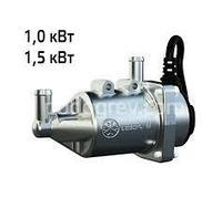 Северс-М 1,5 кВт- подогрев тосола 220V, фото 1