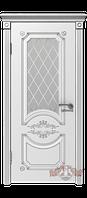 Дверь межкомнатная Милана в Таразе