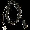 Переходник Jabra LINK Unify (8800-01-89)