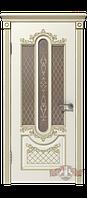 Дверь межкомнатная Александрия в Таразе