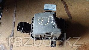 Корпус воздушного фильтра Mazda Capella/626
