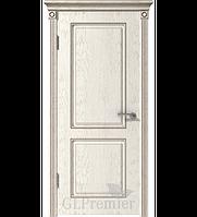 Дверь межкомнатная ГЛ Примьер в Таразе