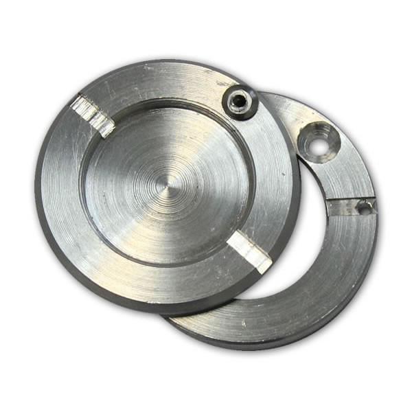 Устройство для опечатывания замочных скважин D-36mm