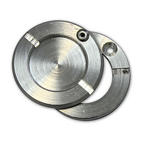 Устройство для опечатывания замочных скважин D-27mm