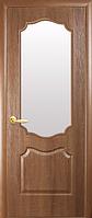 Дверь Межкомнатная Вензель в Таразе