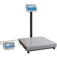 Весы для почтовых отделений WPT/P60