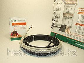 Нагревательный кабель СН-28 5,4м-151Вт