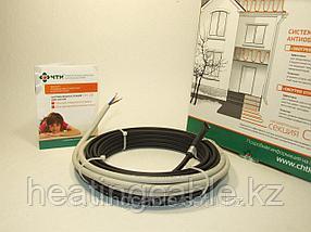 Нагревательный кабель СН-28 18,6м-521Вт