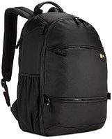 Рюкзак для зеркального фотоаппарата BRBP-106-BLACK Case Logic