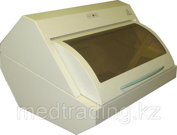Камера для хранения стерильных инструментов УФК-3, фото 2