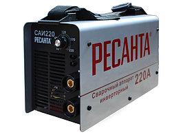 Сварочный аппарат САИ-220