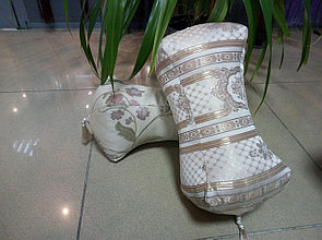 Турецкие валики. Подушки под голову.