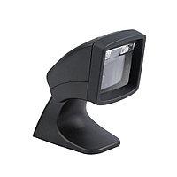 Сканер штрих-кода - DataLogic Magellan 800i (USB, Black)