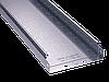 DKC Лоток 400х50 L3000