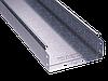 DKC Лоток 80х80 L3000