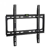 Кронштейн MF 4202 для ТВ и мониторов