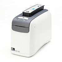 Принтер печати браслетов - Zebra HC100 (ZPL II, XML, SERIAL, USB)