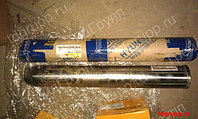 61EK-11102 Палец ковша Hyundai R170W-7