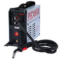 Сварочный аппарат САИПА-165 с функцией ММА
