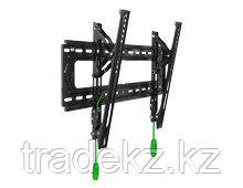 Кронштейн наклонный NB U2T для ТВ и мониторов