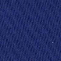 Ткань огнезащитная Сонора-185 FR