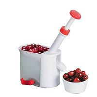 Машинка для удаления косточек CherryPitter