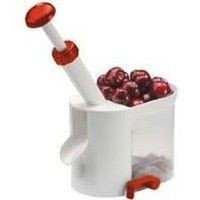 Машинка для удаления косточек CherryPitter, фото 2