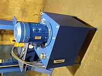 Маслостанция (гидростанция), фото 1