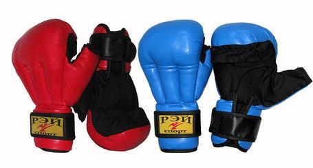 Перчатки для рукопашного боя, фото 2