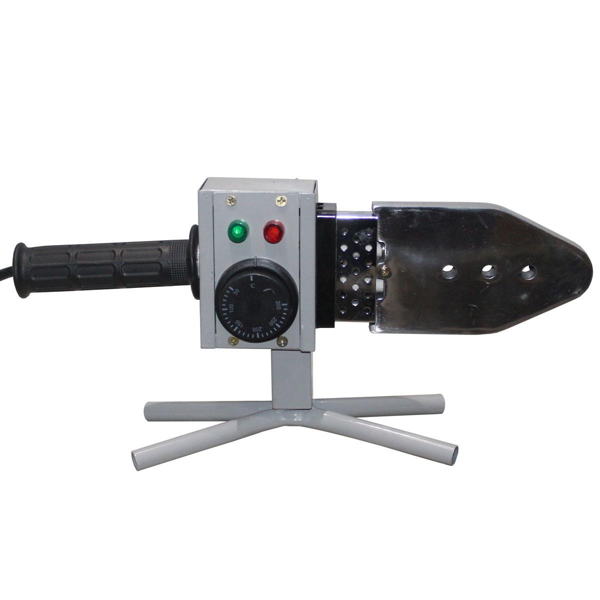 Сварочный аппарат для полипропиленовых труб АСПТ-1000