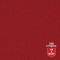 Ткань Топпер Teflon, фото 1