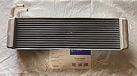 Радиатор отопителя, фото 1